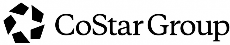 costar-group-logo.png